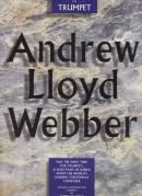 Webber[1].jpg