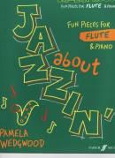 jazzin.jpg
