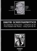 schostakowitsch.jpg